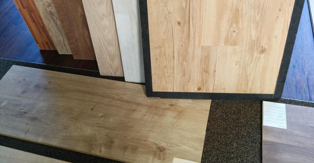 vor berlegungen zu den fu bodenbel gen suckf ll bautagebuch aus dem solardorf in norderstedt. Black Bedroom Furniture Sets. Home Design Ideas