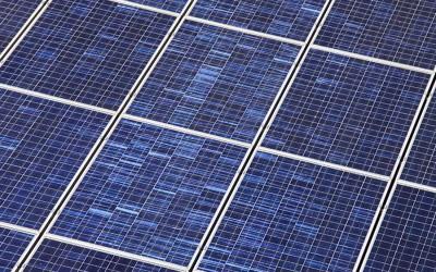 Vorüberlegungen zur Photovoltaik-Anlage
