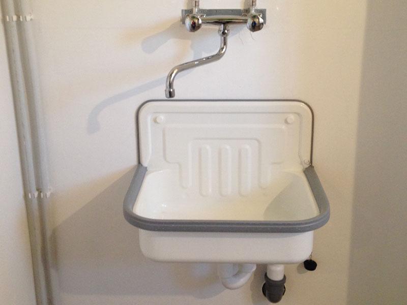 Küchenzeile Für Hwr ~ hwr waschbecken u2013 eckventil waschmaschine