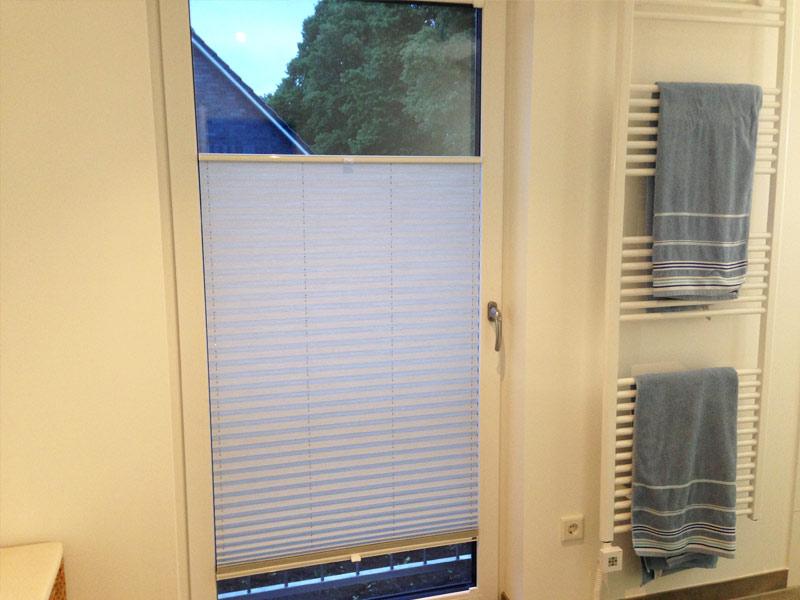kw 25 blower door test plissees suckf ll bautagebuch aus dem solardorf in norderstedt. Black Bedroom Furniture Sets. Home Design Ideas