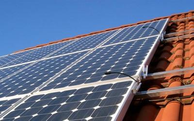 Strahlung – Elektrosmog – Photovoltaik
