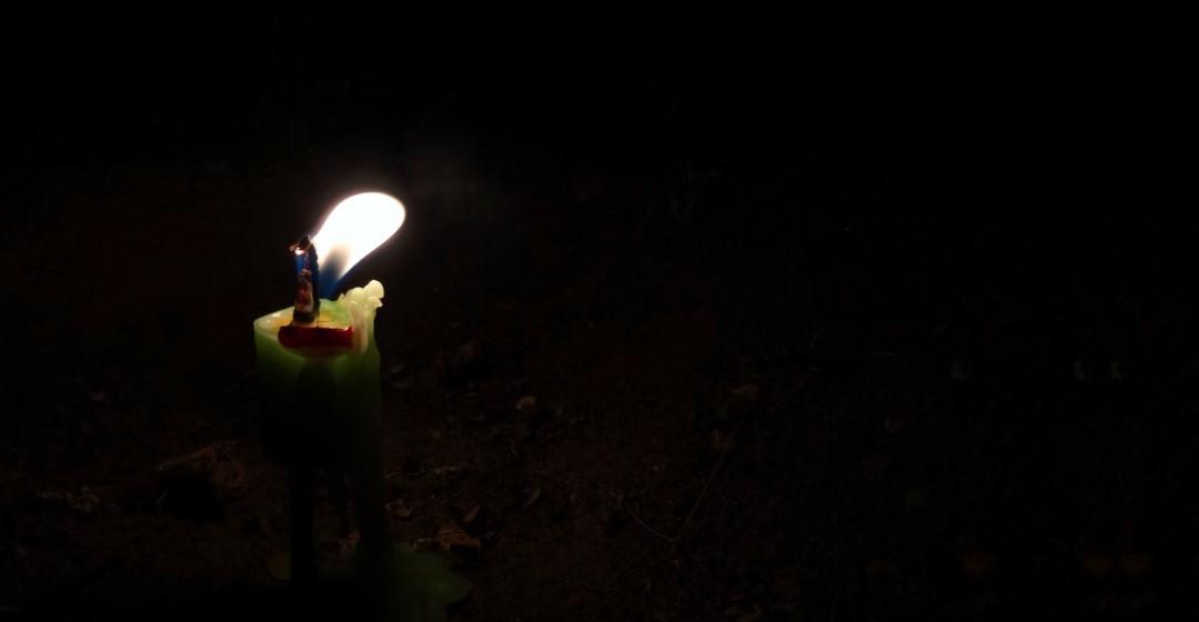 Hauskraftwerk S10 von E3DC versagt bei Stromausfall
