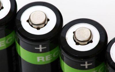 Energiespeicher-Partner geht auf Distanz zum Erschließer