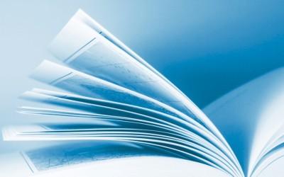 Gute Literatur zum Hausbau