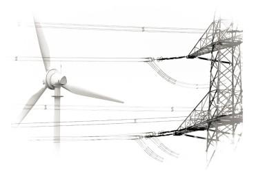 Stromversorgung: Neubaugebiet als Kundenanlage?