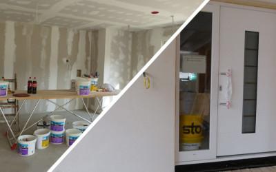 bauen mit suckf ll bautagebuch solardorf in norderstedt. Black Bedroom Furniture Sets. Home Design Ideas