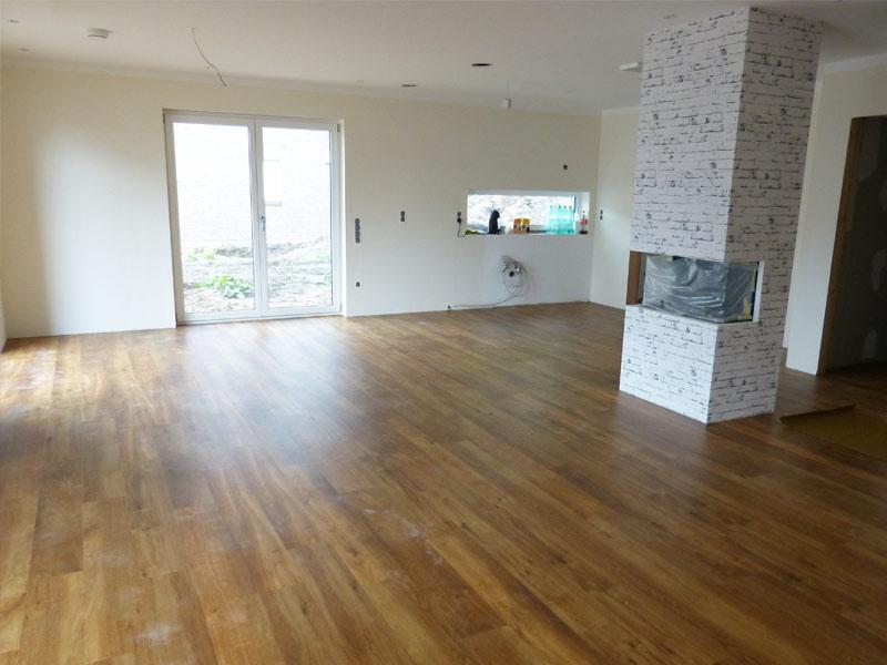 Fußboden Im Eßzimmer ~ Boden kuche esszimmer