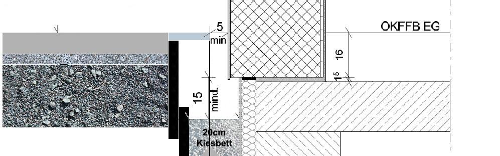 kw23-terrasse-2