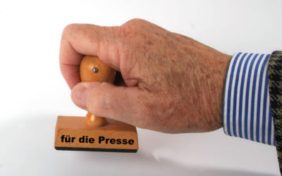 Stadt Norderstedt: Beantwortung der Anfragen zum Solardorf Müllerstraße