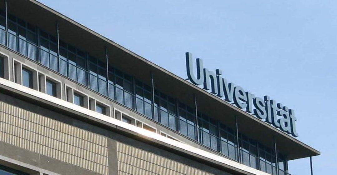 Solardorf Müllerstraße wird im Auftrag des Umweltbundesamtes untersucht
