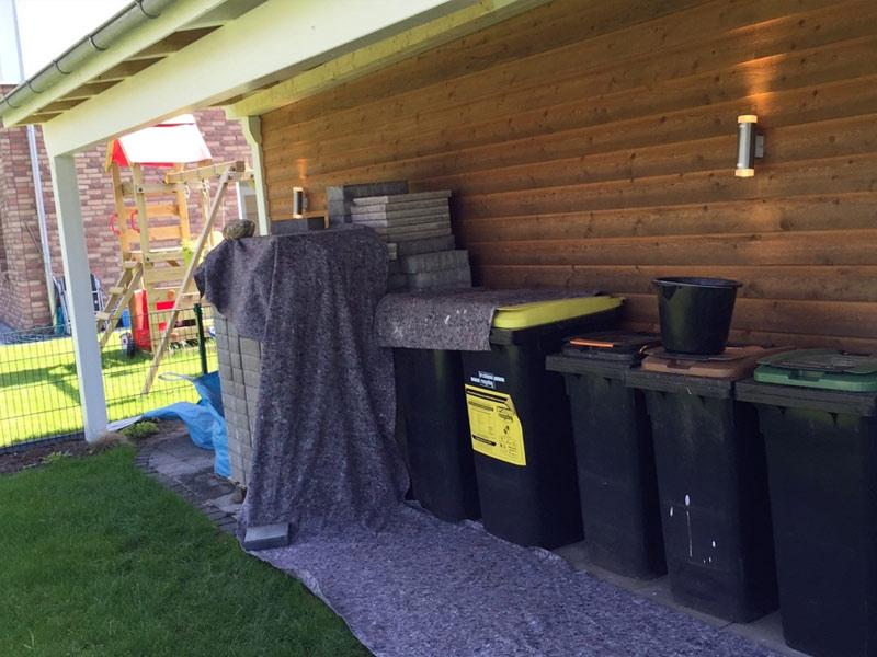 optimierungen an vielen weiteren ecken suckf ll bautagebuch aus dem solardorf in norderstedt. Black Bedroom Furniture Sets. Home Design Ideas