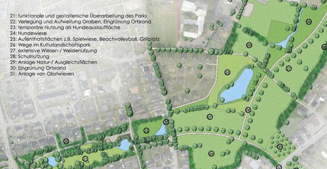 weg-ossenmoorpark2