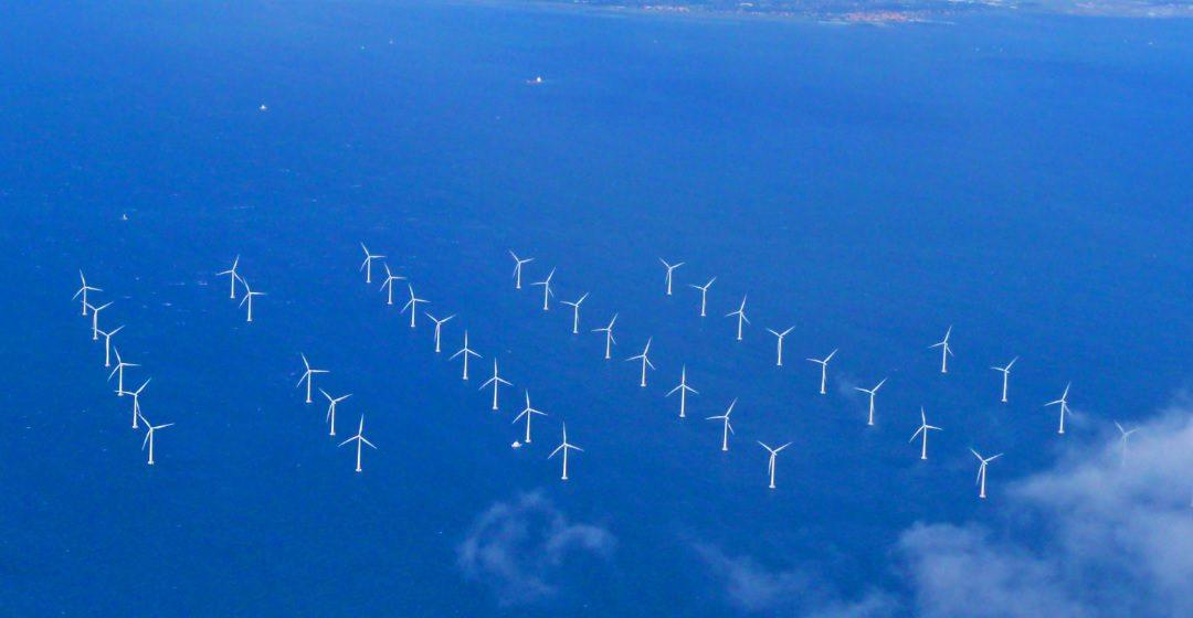 Projekt NEW 4.0 – Norddeutsche Energiewende